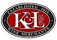KLWines's Company logo