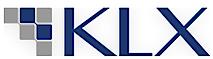 KLX's Company logo