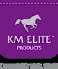Km Elite Products's Company logo