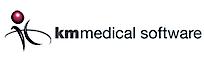 Km Medical Software's Company logo
