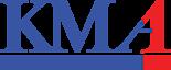 KMA One's Company logo