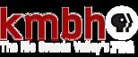 KMBH-TV (PBS 60)'s Company logo