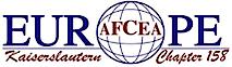 Kmcafcea's Company logo