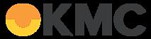 KMC Solutions's Company logo