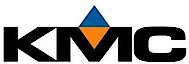 KMC Controls, Inc.'s Company logo