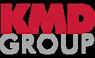 KMD Group's Company logo