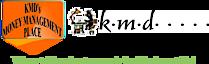 Kmd's Money Management Place's Company logo