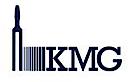 KMG Systems's Company logo