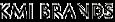 Royal Aroma's Competitor - KMI logo