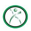 Kmindz Advisory Services's Company logo