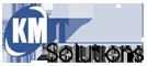 KMIT Solutions