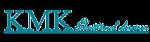 KMK Educational Services's Company logo