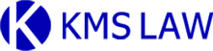 Kms Law Offices's Company logo