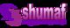 Shumaf Logo