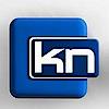 Kn Group's Company logo
