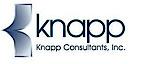 Knapp Consultants's Company logo