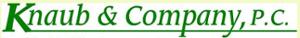 Knaub & Company's Company logo
