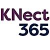 KNect365's Company logo