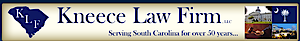 Kneece Law Firm's Company logo