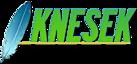 Knesek Birds's Company logo