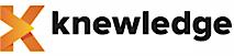 Knewledge's Company logo