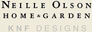 KNF Designs's Company logo