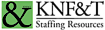 Gmp & Iso Expert's Competitor - KNF&T logo