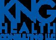 KNG Health's Company logo