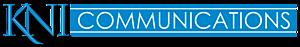 Kni Communications's Company logo