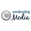 Knight And Deigh Marketing Group's Company logo