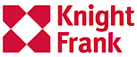 Knight Frank's Company logo