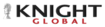 Guardian Manufacturing's Competitor - Knight Global logo