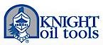 Knight Oil Tools's Company logo