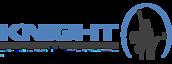 Knight Security Systems's Company logo