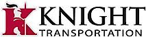 Knight Transportation's Company logo