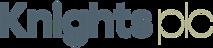 Knights 's Company logo