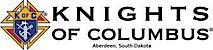 Knights Of Columbus - Council 820's Company logo