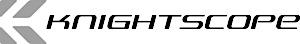 Knightscope's Company logo
