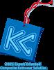 Knit Concern Group's Company logo