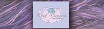 Knit Nirvana's Company logo
