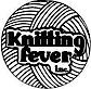 Knitting Fever's Company logo