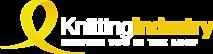 Knitting Industry's Company logo