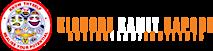 Knk Actinginstitute's Company logo