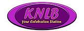 KNLB's Company logo