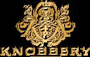 Knobbery - Door Knob Hardware And Switch Plates's Company logo