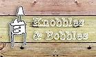 Knobbles And Bobbles's Company logo
