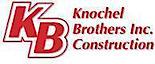 Knochel Brothers's Company logo