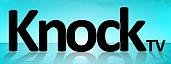 KnockTV's Company logo