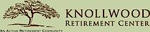 Knollwood Management's Company logo