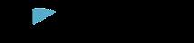 Knomatic's Company logo